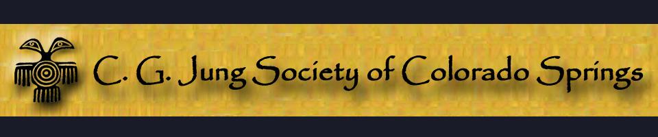 C.G. Jung Society of Colorado Springs